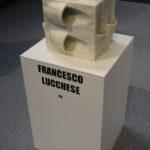 Как итальянцы превращают мрамор в дизайнерский продукт