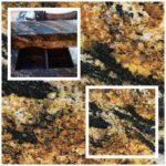 ekzotika-granity-braziliya