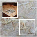zheltyi-granit-kvartzit-braziliya