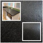 chernyi-granit-pod-kozhu