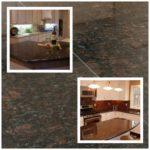 granitnaya-stoleshnitsa-iz-korichnevogo-granita-tan-brown-primer