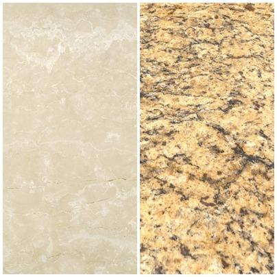 granit-i-mramor-v-chem-raznitsa-2
