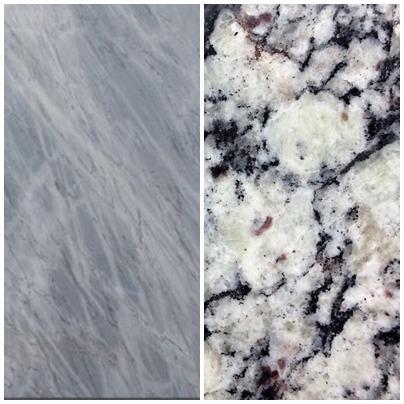 granit-i-mramor-v-chem-raznitsa-3
