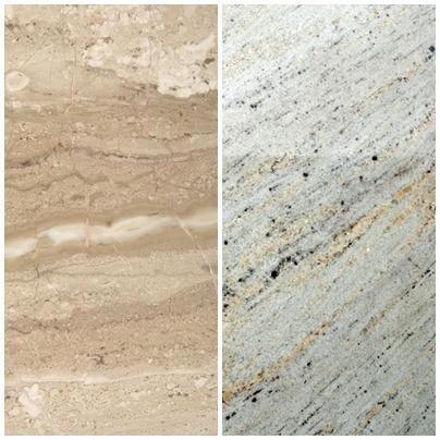 granit-i-mramor-v-chem-raznitsa-4