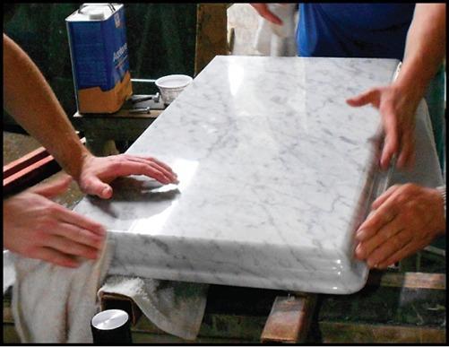remont-mramornoi-ili-granitnoi-stoleshnitsy-tenax